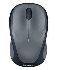 logitech m235 wireless mouse 1