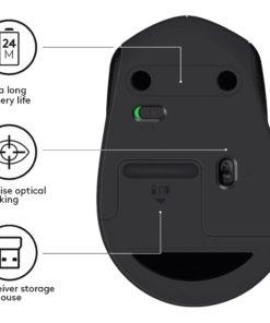 logitech m330 wireless mouse 1 1