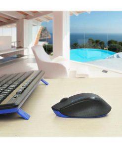 logitech mk345 wireless keyboard and mouse 5