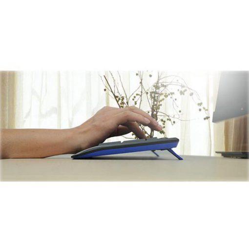 logitech mk345 wireless keyboard and mouse 6