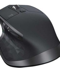 logitech mx master 2s wireless mouse 1