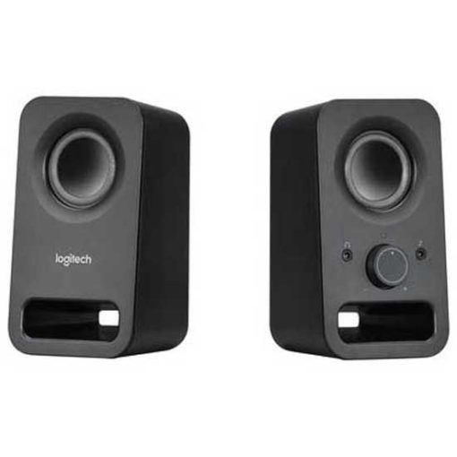 logitech z150 2.0 speaker 1