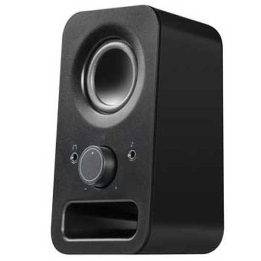 logitech z150 2.0 speaker 2