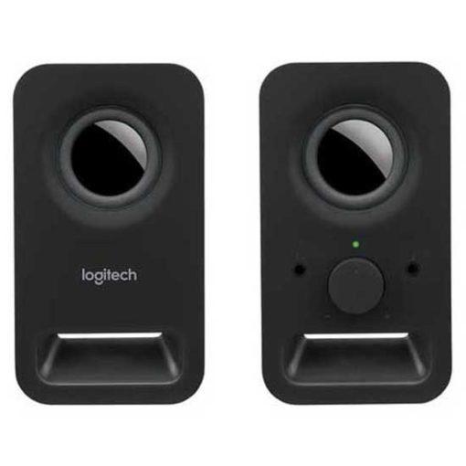 logitech z150 2.0 speaker