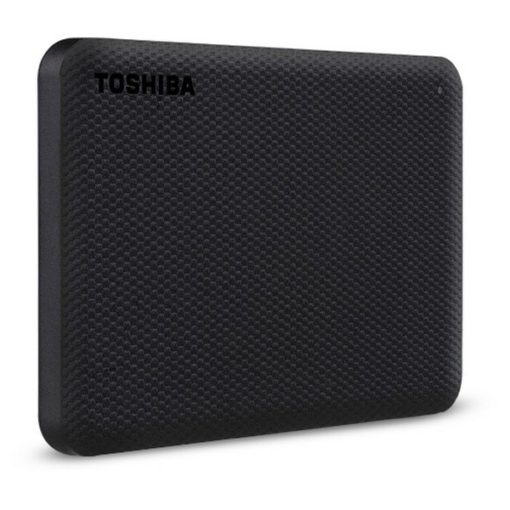 toshiba canvio advance 2tb external hdd hard drive 2