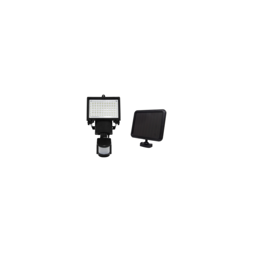 ultra link ul esl07 60pcs smd solar motion sensor light