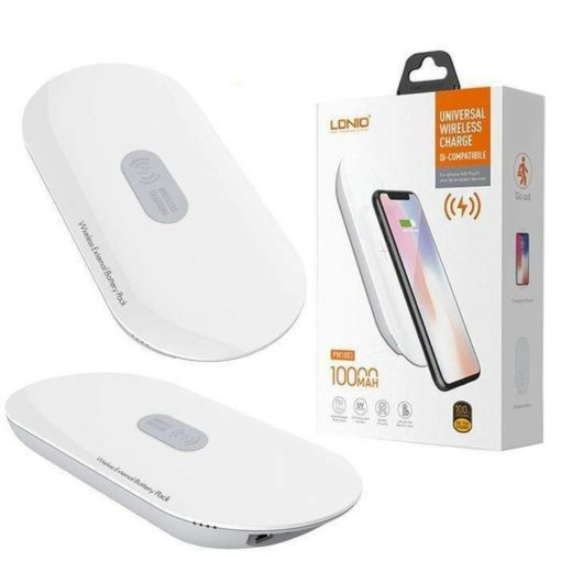 universal wireless charger ldnio snatcher online shopping south africa 17780854980767 50935.1629272664