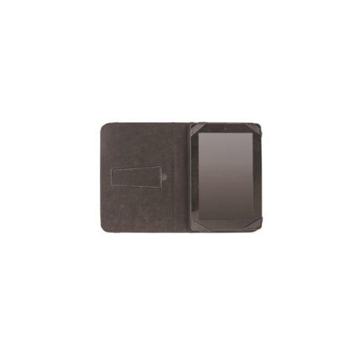 voyager tablet case 7 black