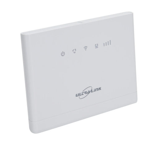 wifi amp networking routers amp modems routersultra link 4g mifi router buy online in south africa zimbabwe online shopping