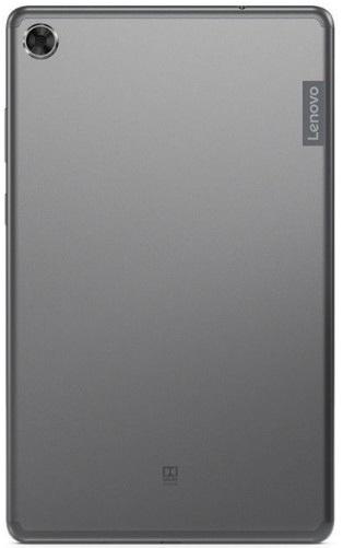 Big Lenovo Tab M8 TB 8505X 8inch Black Tablet esq 004