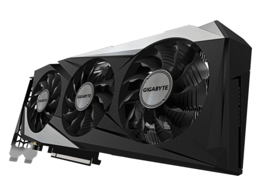 Gigabyte nVidia GeForce RTX 3060 Gaming OC b 768x576 1