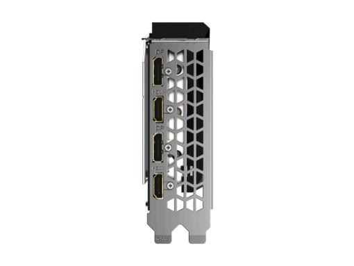 Gigabyte nVidia GeForce RTX 3060 Gaming OC c