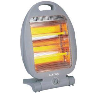 Goldair Quartz Heater Ghq 100G1 300x300 1