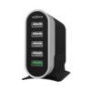 UL QC USB5H EDIT 600x600 2