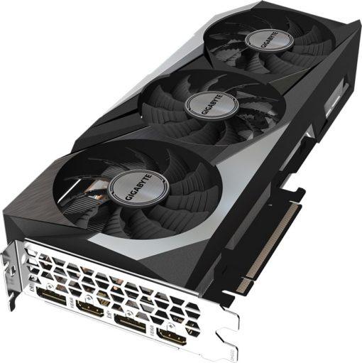 gigabyte geforce rtx 3070 gaming oc 8g 02