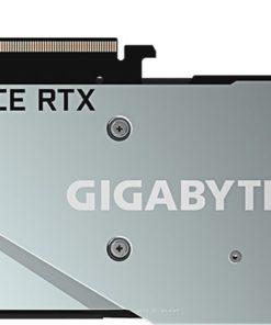 gigabyte geforce rtx 3070 gaming oc 8g 06
