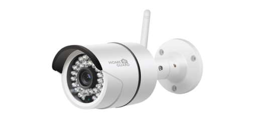 home guard wireless 1080p full hd all weather cctv camera with night vision snatcher online shopping south africa 29485640548511 66749.1629330233