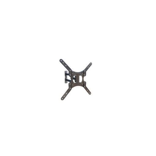 mount pro 32 65 swivel wall bracket mount