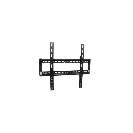 mount pro 42 70 fixed wall bracket mount