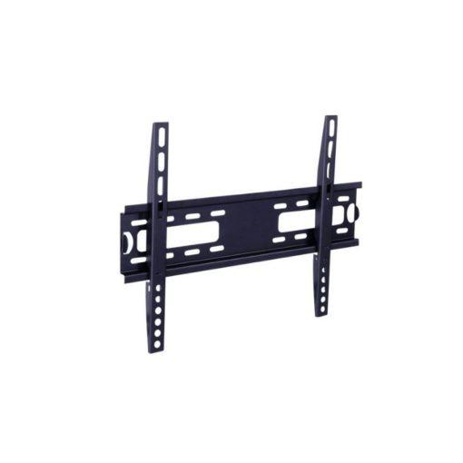 ultra link 39 78 fixed mount wall bracket