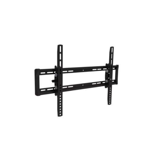 ultra link 39 80 tilting wall bracket