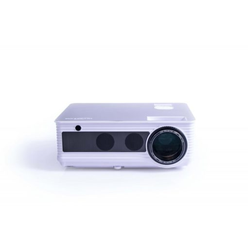 ultra link led projector 60 100