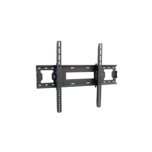 ultralink 60 110 tilting wall bracket